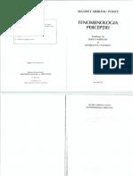Fenomenologia perceptiei_Ponty.pdf