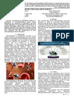 JournalNX- Nano Piezo Robots