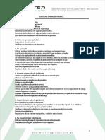 CARTILHA OPERAÇÃO MUNCK.docx