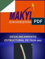 presentacion makyl