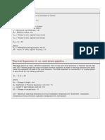Page-C.pdf