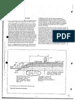 257110976-Bitumen-Sand-Mix-for-Tank-Foundations-BS-2654.pdf
