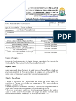 Plano de Trabalho 03.07 (1)