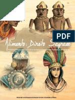 3- Alimento - Direito Sagrado – Pesquisa Socioeconômica e Cultural de Povos e Comunidades Tradicionais de Terreiros.pdf