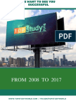MDCAT Papers.pdf