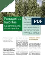 5_pesquisa_agricola03v9n2