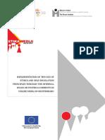 Primjena etičkog kodeksa ENG (1).pdf