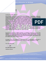 18Invitation Letter - Evangelita A. Anino, MSIT.docx