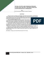 HUBUNGAN-ANTARA-STATUS-GIZI-TERHADAP-PROSES-PENYEMBUHAN-LUKA-POST-SECTIO-CAESARIA-DI-RUANG-DEWI-KUNTI-RSUD-KOTA-SEMARANG.pdf