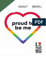 Pride Guide.pdf