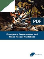 Emergency-preparedness-guidelines-May-2016.pdf