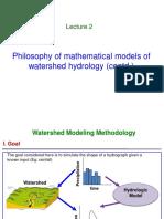 lecture2.2.pdf