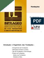 Aula 1 - Introdução  à  Engenharia  das  Fundações Parte 1 (1).pdf