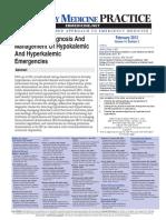 0212 Hypo-Hyperkalemic Emerg.pdf