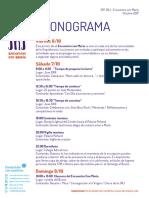 JNJ Cronograma.pdf