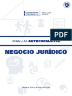 A0323_Negocio_Juridico_MAU01.pdf