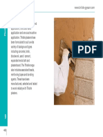 SITE-BOOK-Plaster-Systems.pdf