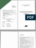 Compendiu de pediatrie (Adrian Georgescu - Ed 2).pdf
