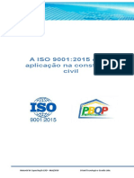 download-182649-Ebook SIAC e ISO 9001 - Mai-2018-6458180