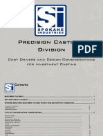 Investment Casting - A Guide to Excell.pdf