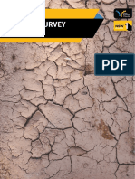 Drought Survey 2018 - NSWBC