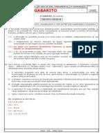 GABARITO_PRF_HISTÓRIA_8º ANO.pdf
