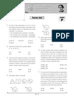 conamat 6 eliminatoria.pdf
