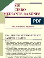 Análisis Financiero Mediante Ratios (4)
