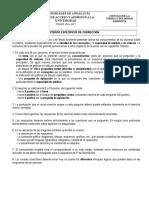 Suplemente Septiembre Examen Andalucia 16-17-4