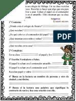 17-Lecturas-comprensivas-para-Primer-ciclo-de-Primaria_Parte3.pdf