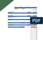 Errores Documento Diagrama Conceptual