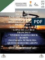 3.2 Planeacion de Obras Publicas