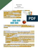 3 H&N -Physiology03
