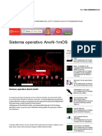 Sistema operativo AnoN-1mOS _ Hacks.pdf