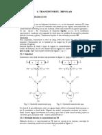 Cursul 3 - TB.pdf