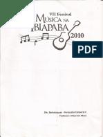 126249376-Percussao-corporal.pdf