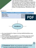 Pagbasa.-Unang-Araw.pptx
