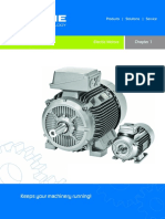 Lone electric motors 23-July-2012.pdf