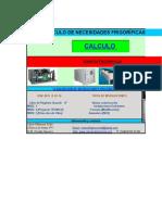 260422914-Programa-Calculo-Camaras-Frigorificas-xls.xlsx