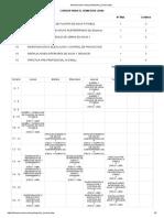 imprimir_horario.pdf