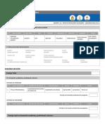 Reporte Expediente 13-07-2018 03 52 p.m. RUBER