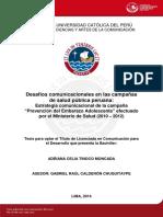 TINOCO_MONCADA_ADRIANA_DESAFIOS_SALUD.pdf