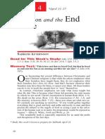 EAQ218_04.pdf