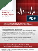 Basic-Coronary-Angiography_All-Slides.pdf