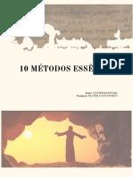 10 Métodos Essênios.pdf