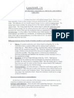 CBSE PHYSICS CLASS XII study materials
