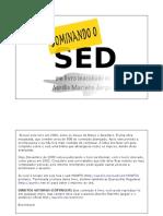 DominandoSed.pdf