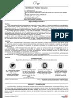 Proposta_23_2017.pdf
