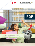 MX2600N.pdf