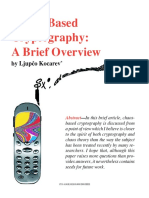 Chaos-Based Cryptography A Brief Overview by Ljupcˇo Kocarev.pdf